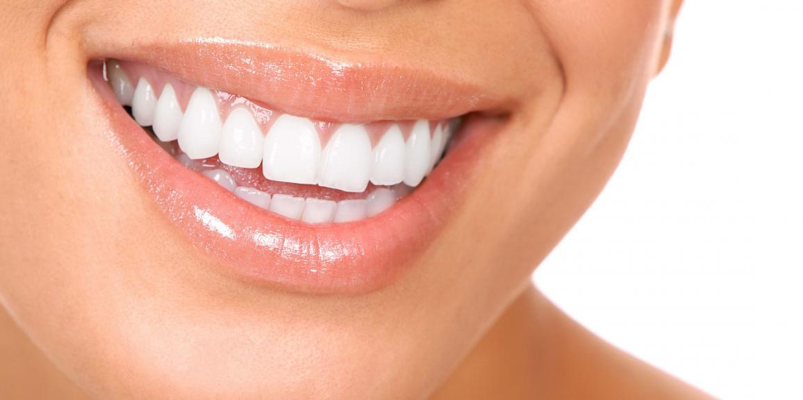 l'occlusion dentaire et l'ostéopathie