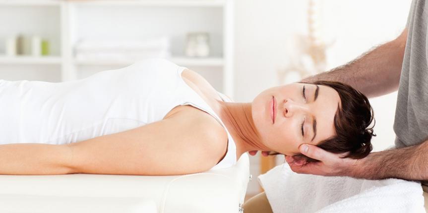 L'ostéopathie énergétique méthode Poyet Marchandise