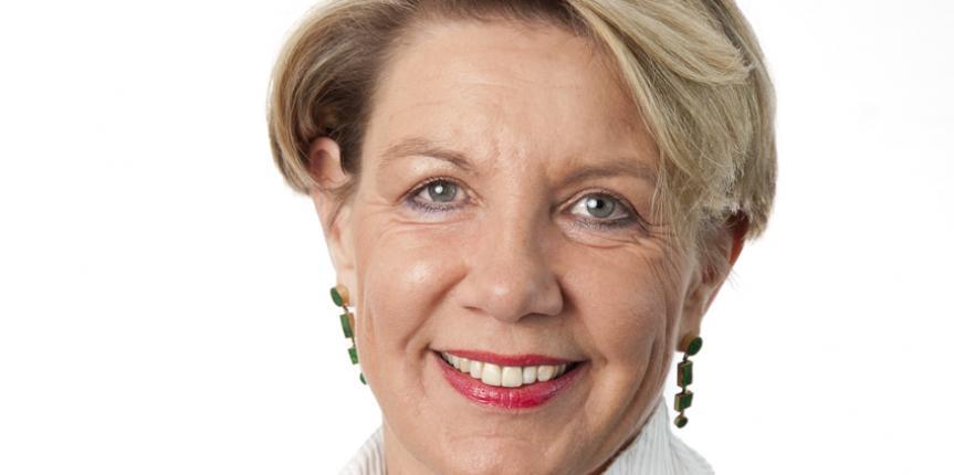 Sylvie A.